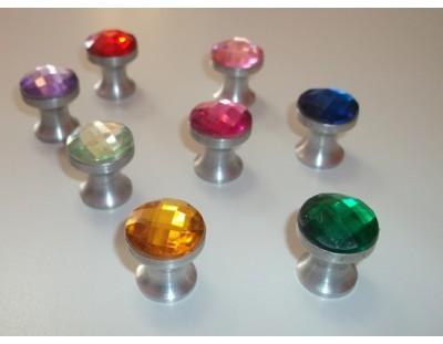 Diamond - borostyán