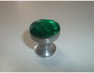 Diamond - sötét zöld