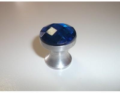 Diamond -sötét kék