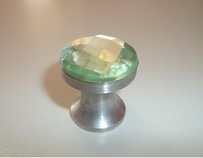 Diamond - világos zöld