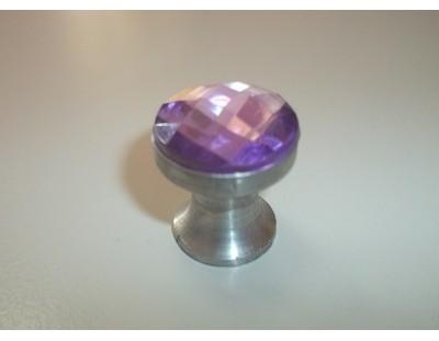 Diamond - lila