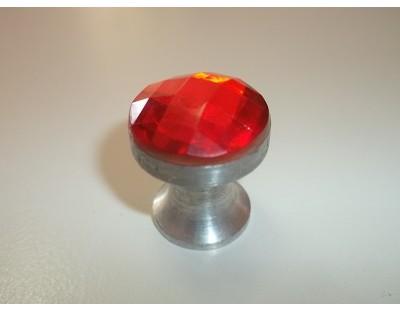 Diamond - piros