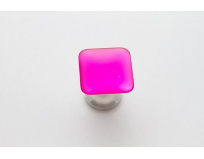 Square kollekció - pink