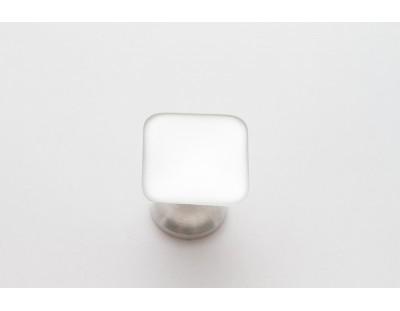 Square kollekció - fehér