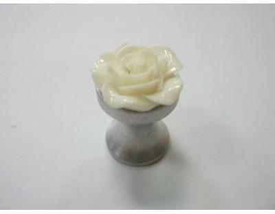 Rose - fehér
