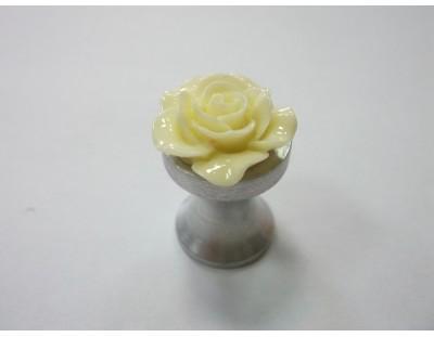 Rose - vaj