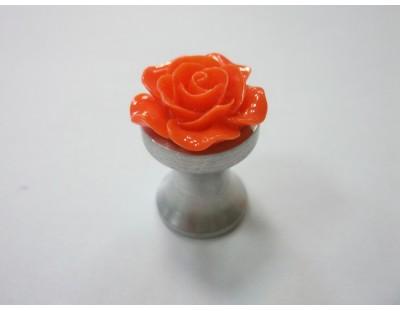 Rose - narancs