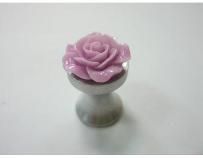 Rose - halvány lila