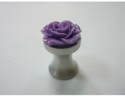 Rose - lila
