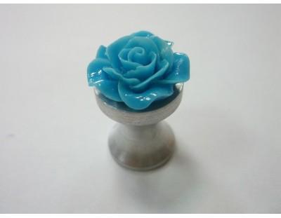 Rose - kék