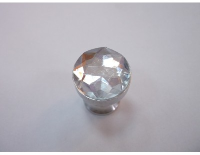 Gyémánt - fehér