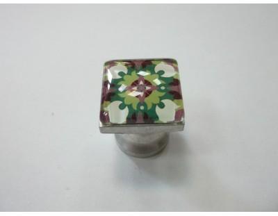 Cementlap fogantyú - 1