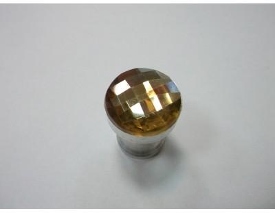 Diamond - ó arany