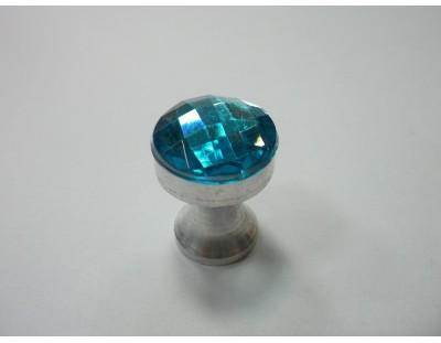 Diamond - türkiz