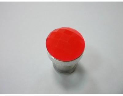 Diamond - UV piros