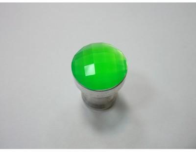 Diamond - UV zöld