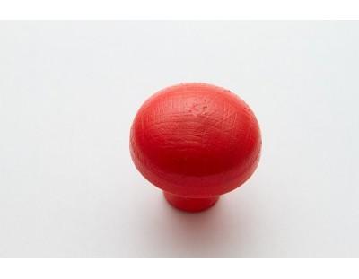 Basic -  piros