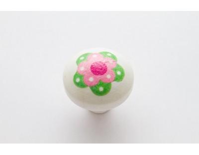 Mini flower - 4