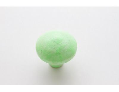 Glow - zöld