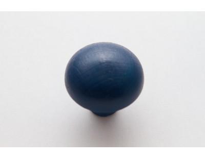 Basic - kék