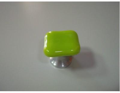 Fondante - zöld