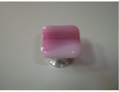 Fondante - pink