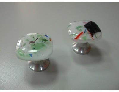 Üveg kavalkád 3