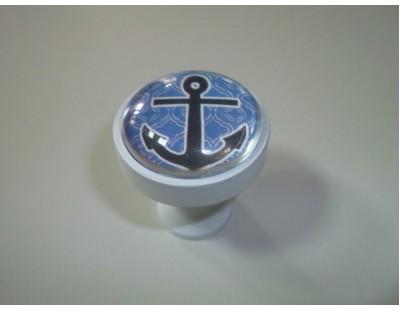 tengerész 1