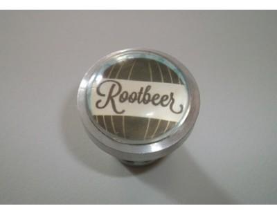 retro - rootbeer