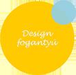 Designfogantyu.hu